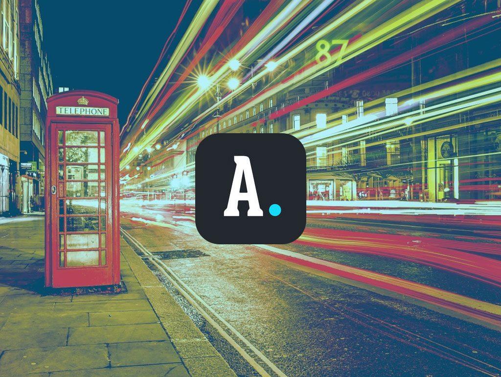 ABA English, app premium per imparare facilmente l'inglese