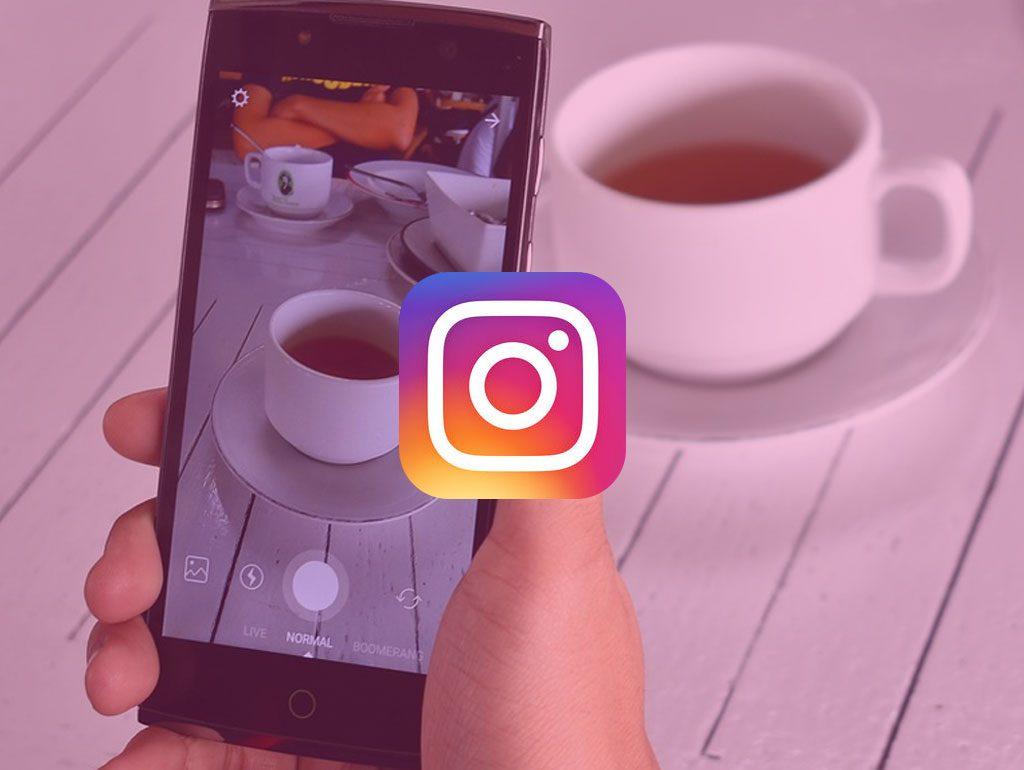 Instagram, scarica la migliore applicazione per foto e video