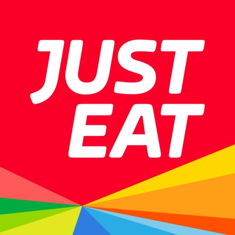 Just Eat Ristoranti Domicilio