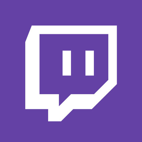 Twitch fortnite, pubg e CSGO
