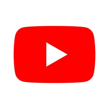 YouTube Musica e Video da guardare