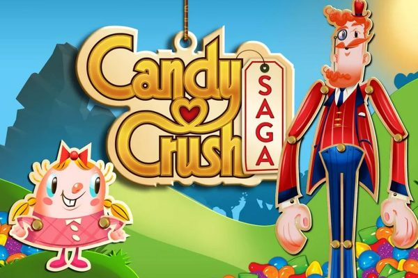 candy-crush-saga-app