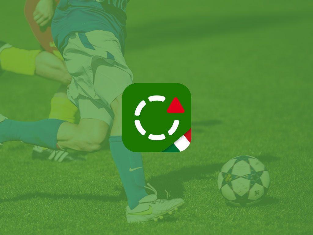 Diretta.it, segui tutto lo sport con una sola applicazione