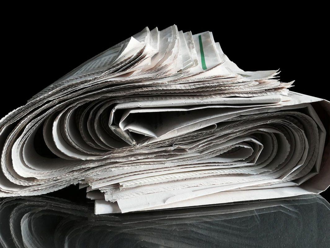 flipboard-feed-news