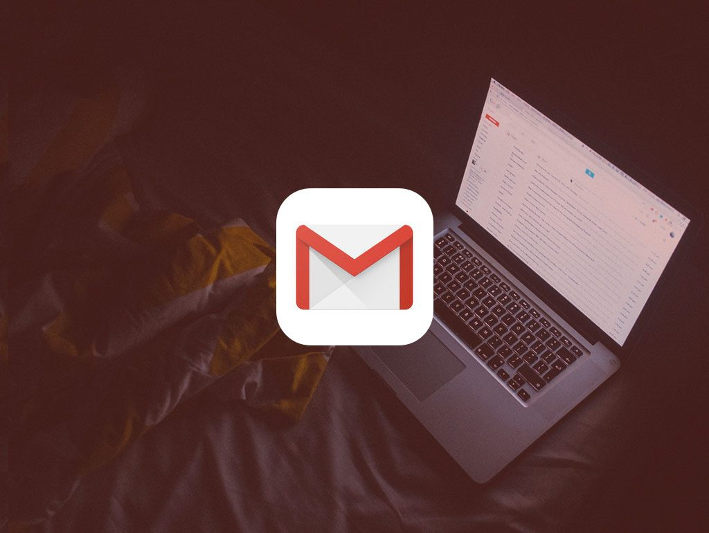 Gmail, l'app per utilizzare l'email di Google da smartphone