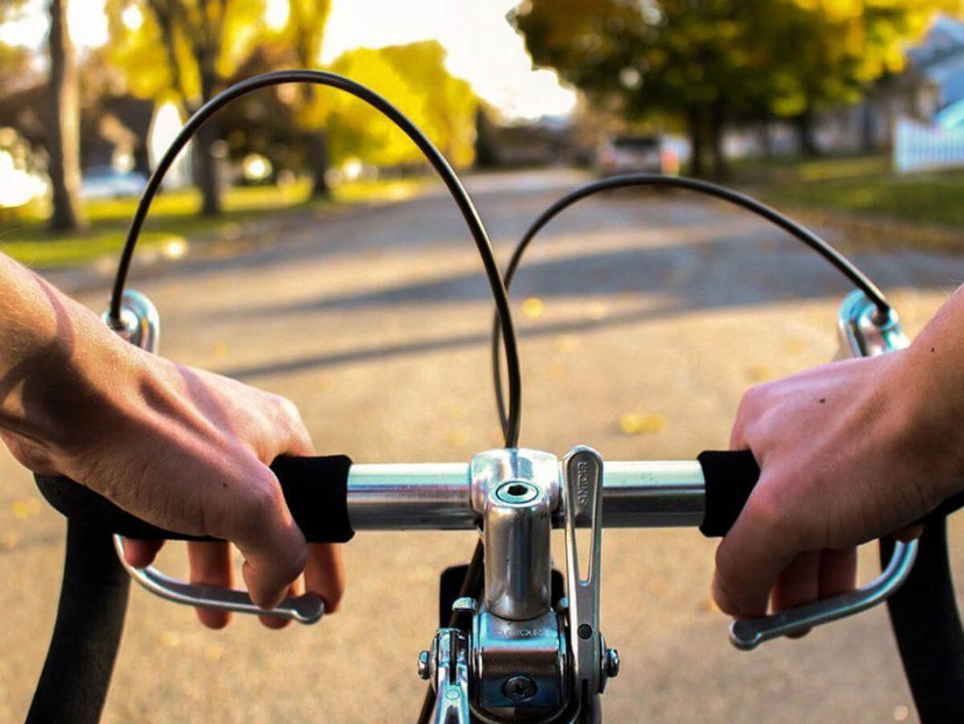 GPS Strava app, l'applicazione per running e ciclismo