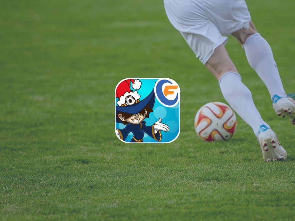 Leghe Fantagazzetta, l'App n1 del Fantacalcio
