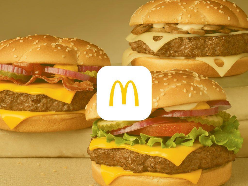 McDonald's: vantaggi, sconti ed iniziative dedicate ai McLovers