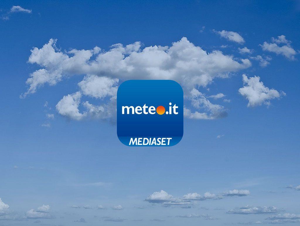 Meteo.it, l'app affidabile di previsione metereologica