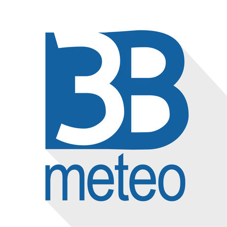 3B Meteo-Previsioni Meteo