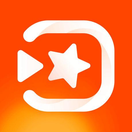 VivaVideo Best Video Editor