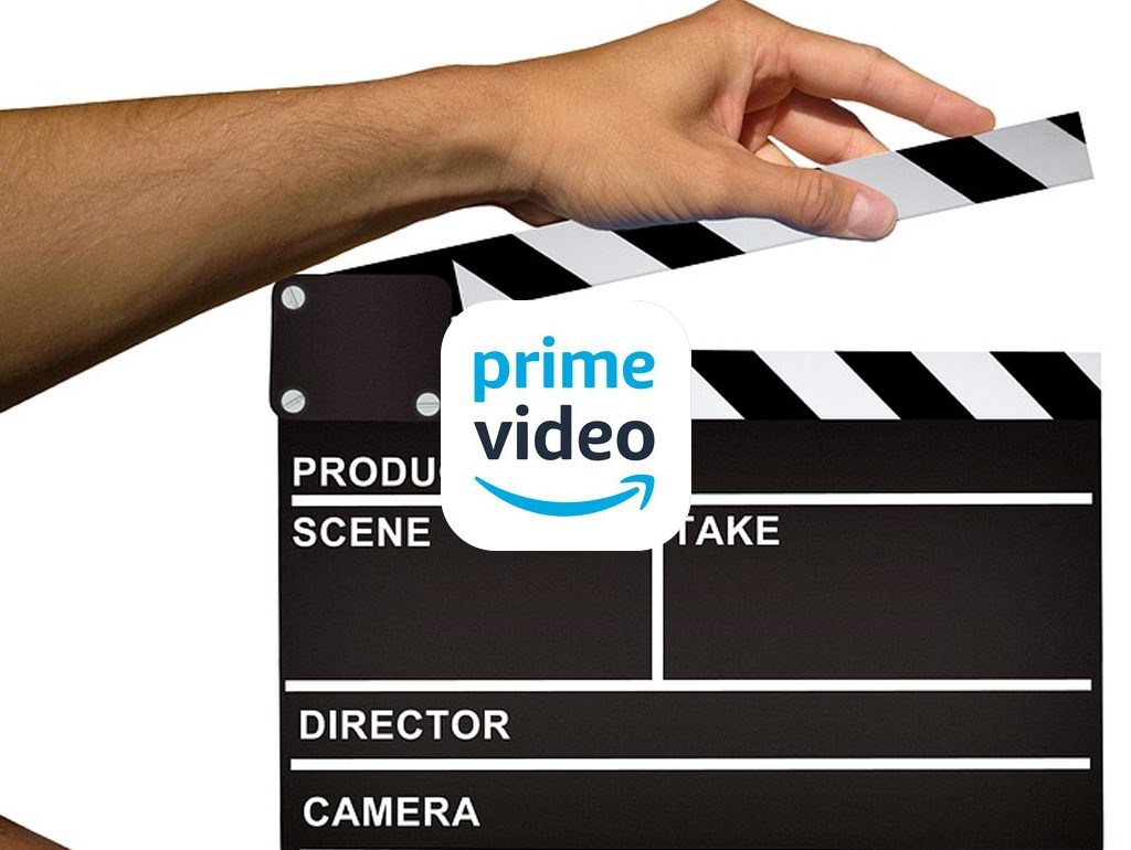 Amazon Prime Video, film e serie tv di successo in streaming