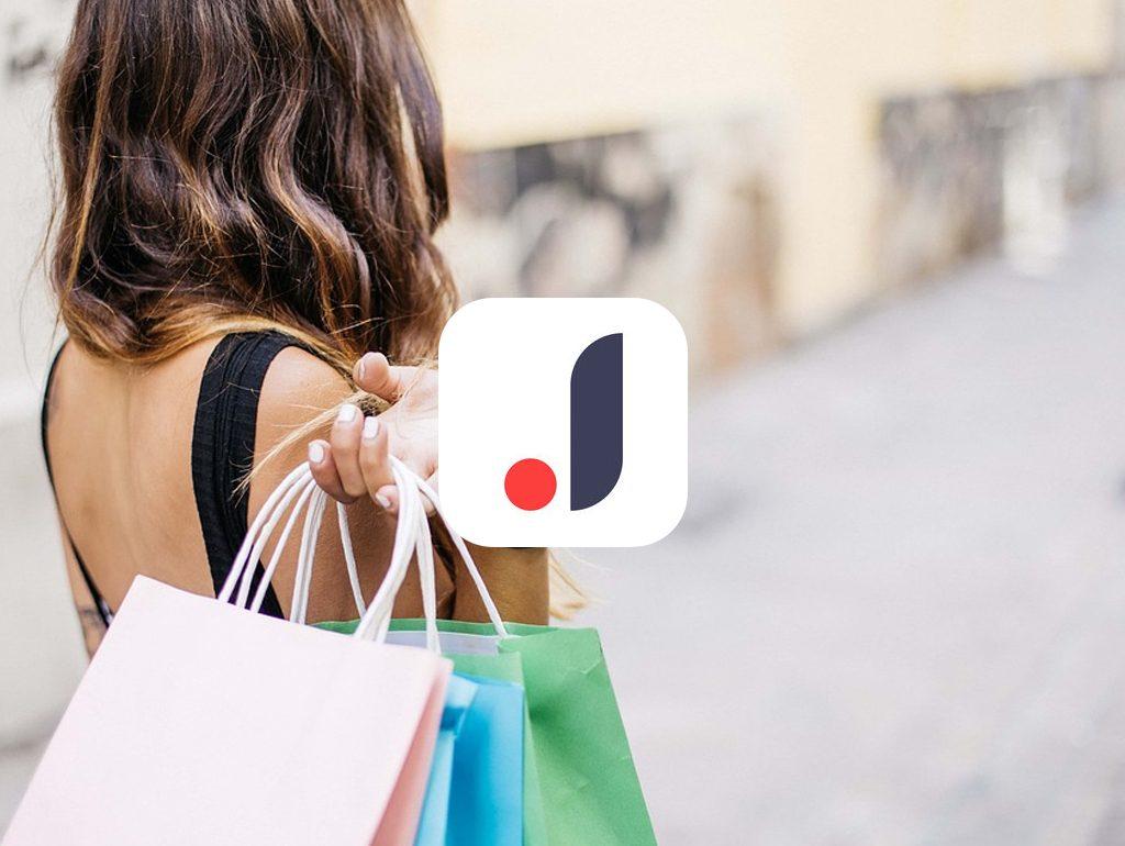 Joom, acquista i prodotti meno costosi al mondo