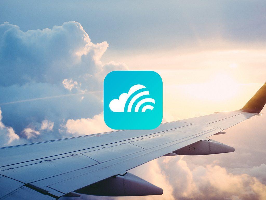 Skyscanner, monitora i voli in una mano. Confronta i costi e prenota