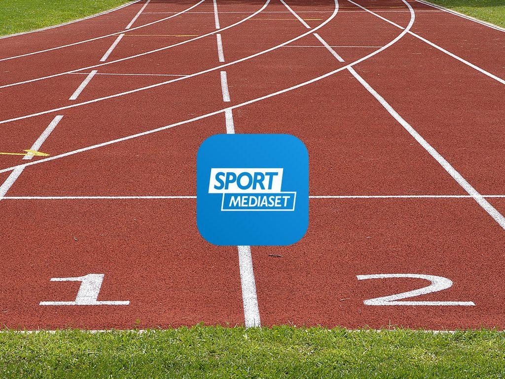 SportMediaset, tutto il mondo dello sport h24 in una sola App