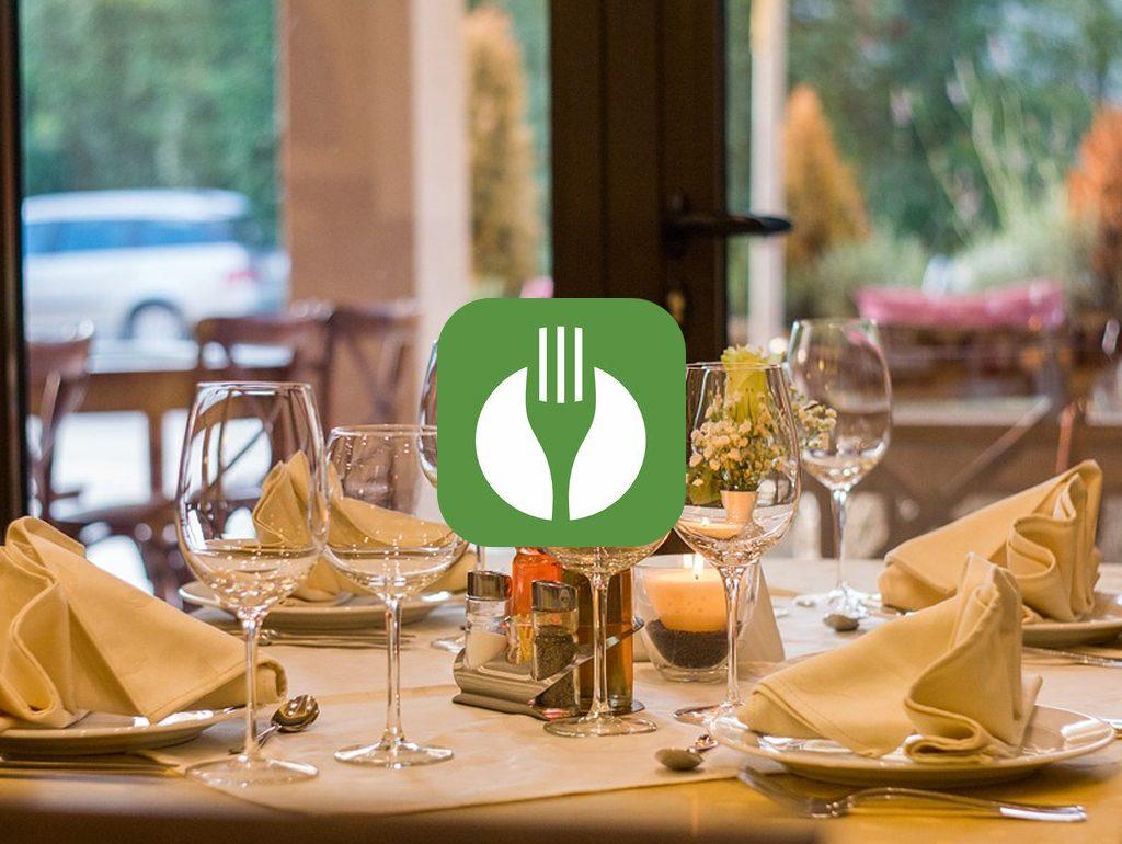 TheFork, mangia a prezzi scontati tramite l'App