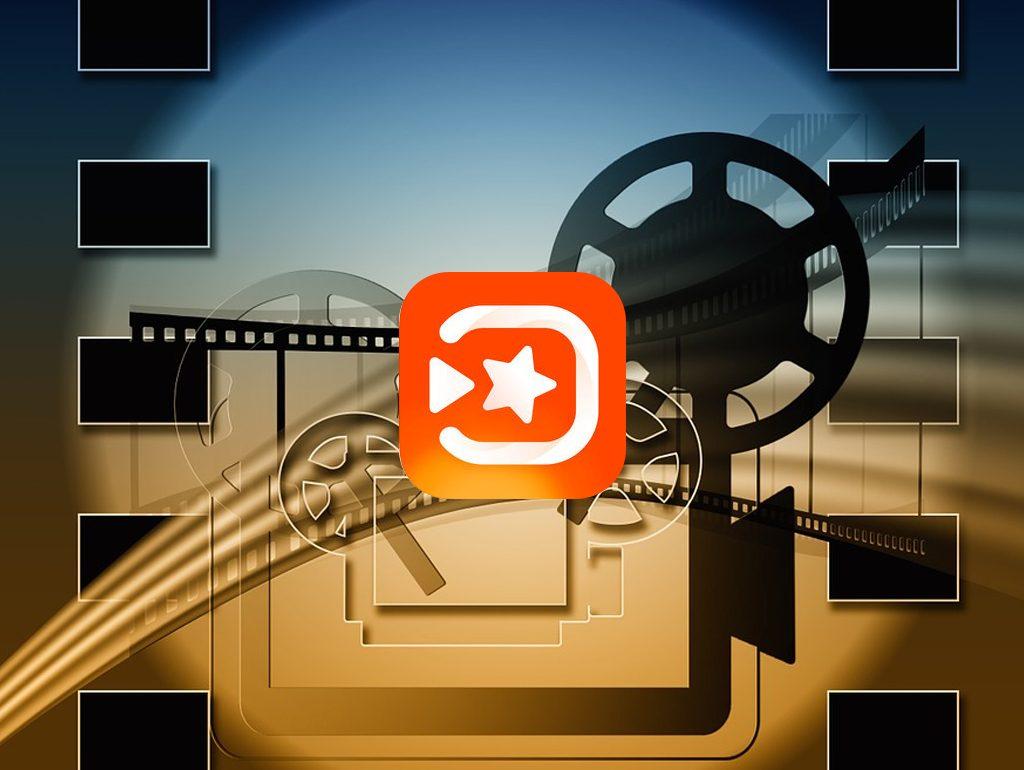 VivaVideo, il n1 per creare video tramite smartphone
