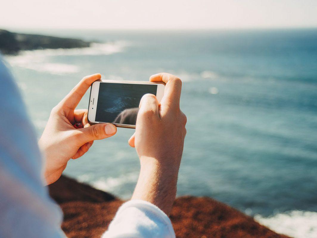vivavideo-app