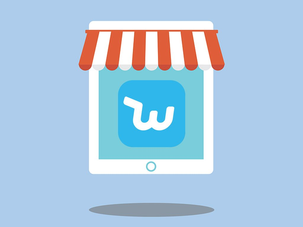 Wish, acquista prodotti scontati dal 60 al 90% direttamente sul tuo smartphone