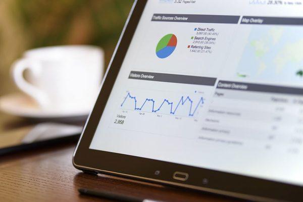 analytics-app