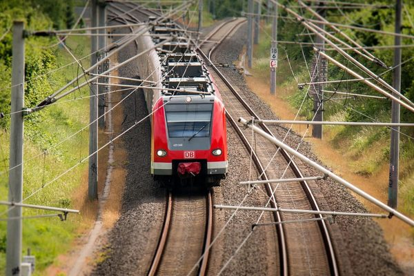 orario-treni