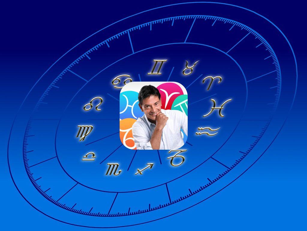 Astri di Paolo Fox, scarica l'App n1 nell'Oroscopo