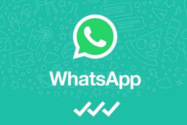 terza-spunta-whatsapp