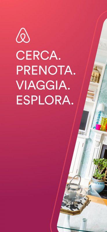 Airbnb, come funziona per i viaggiatori