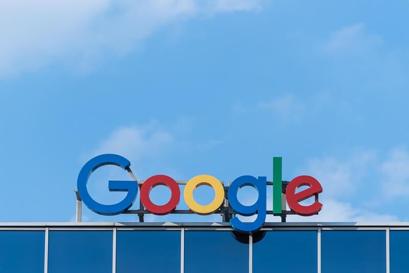 Google e Huawei, scontro tra titani