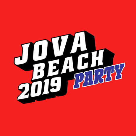 Jova Beach App, l'app del tour Jova Beach Party
