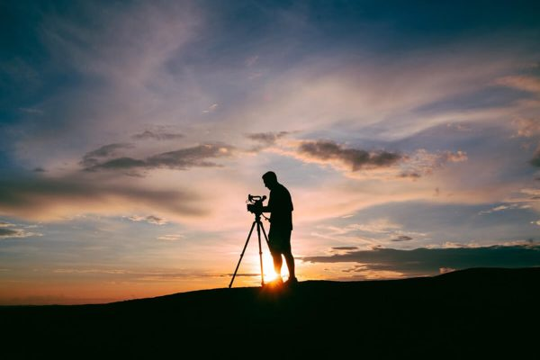 Quik, come editare e montare video con l'app