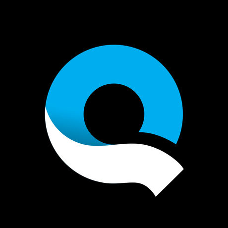 Quik - Video Editor GoPro