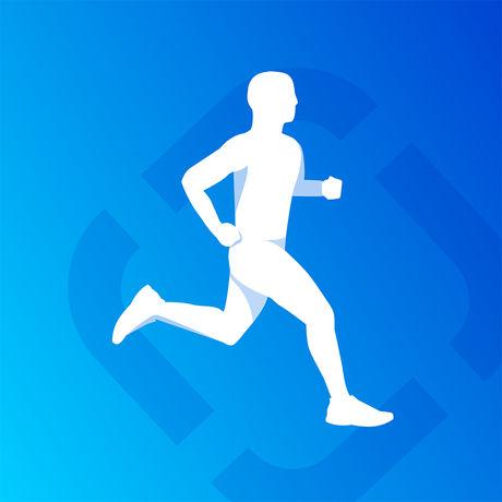 Runtastic Corsa e Fitness