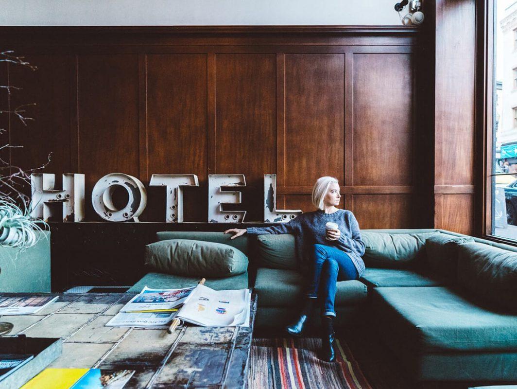 trivago, l'app viaggi per confrontare offerte e hotel