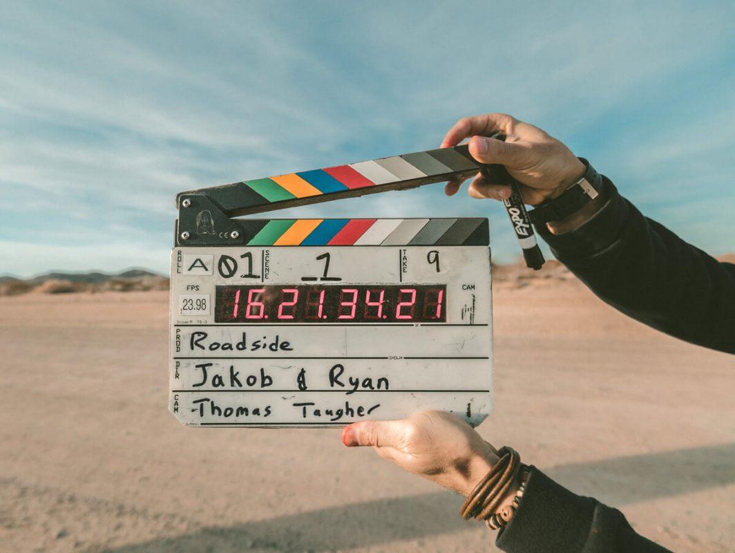 Adobe Premiere Rush, app per montare video