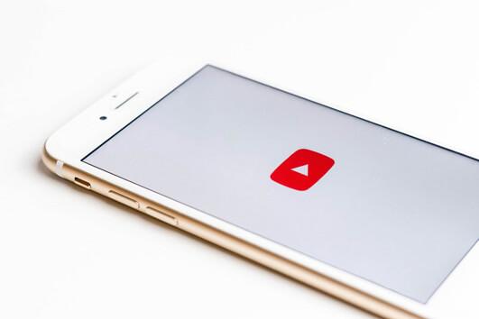 Adobe Premiere Rush, crea video per YouTube