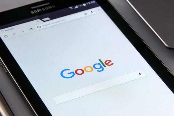 App Google, news su Google Assistant