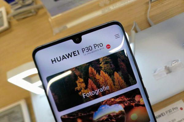 App Huawei: scopri le migliori app gratis per Android