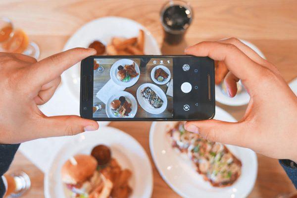 Google Lens, come funziona