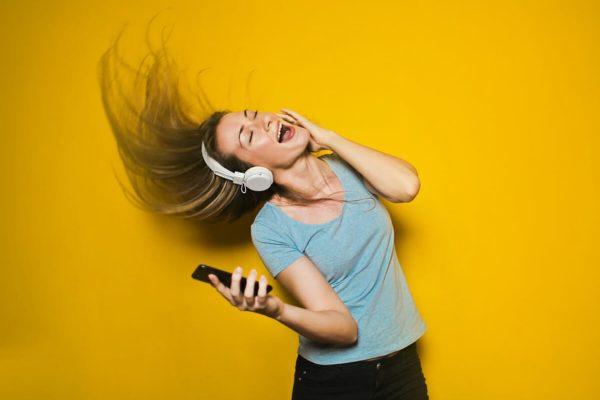 Google Play Music, come si usa e quanto costa