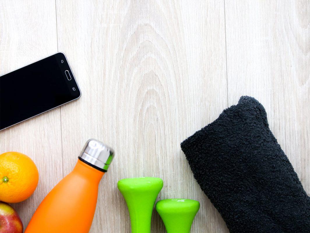 MyFitnessPal, come funziona l'app fitness