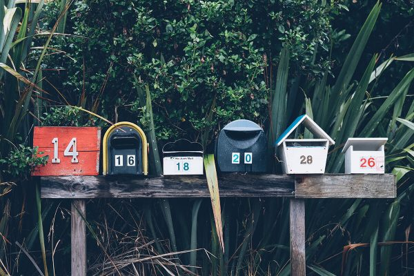 myMail, cos'è e come funziona