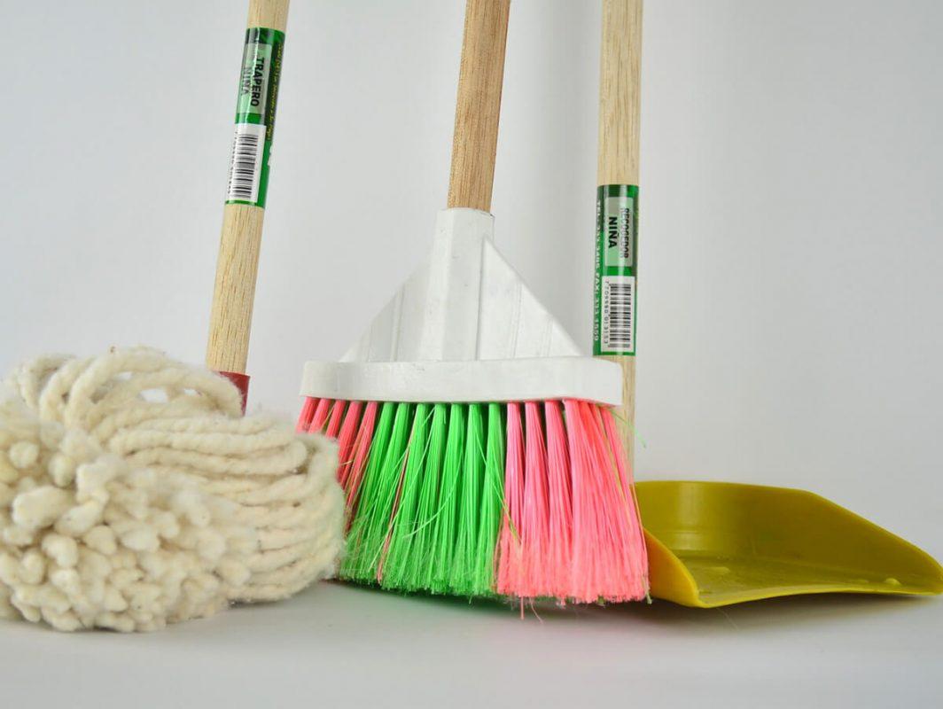SD Maid, app Android per pulire e gestire file