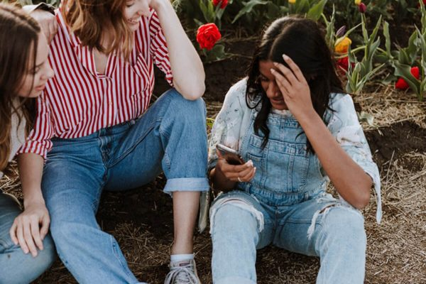 Story Saver, come salvare le storie di Instagram
