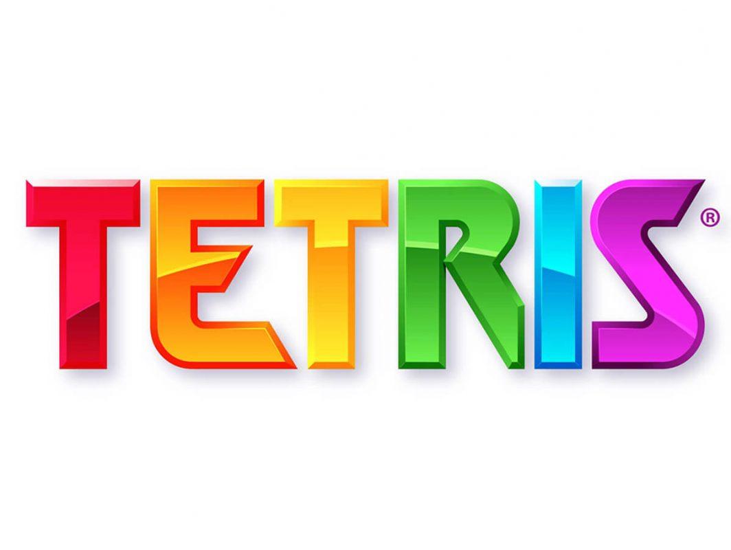 Tetris compie 35 anni