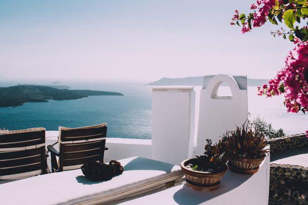 Agoda, app viaggi
