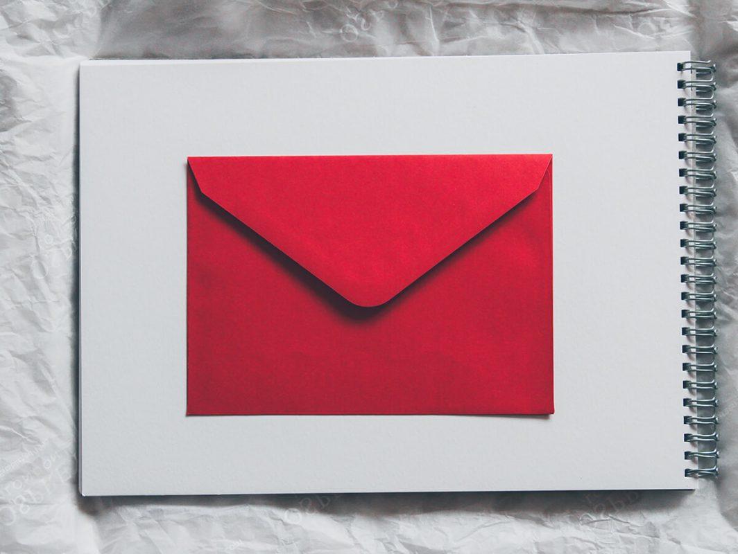 Aqua Mail, come funziona