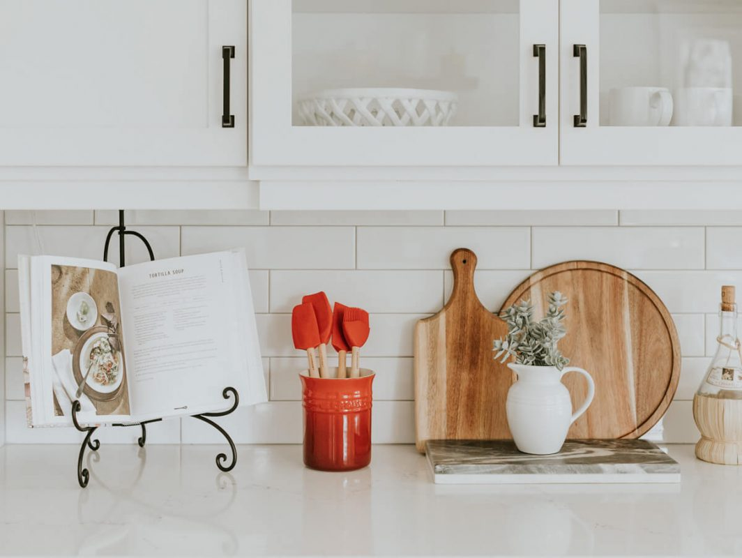 Cookpad, app per cucinare