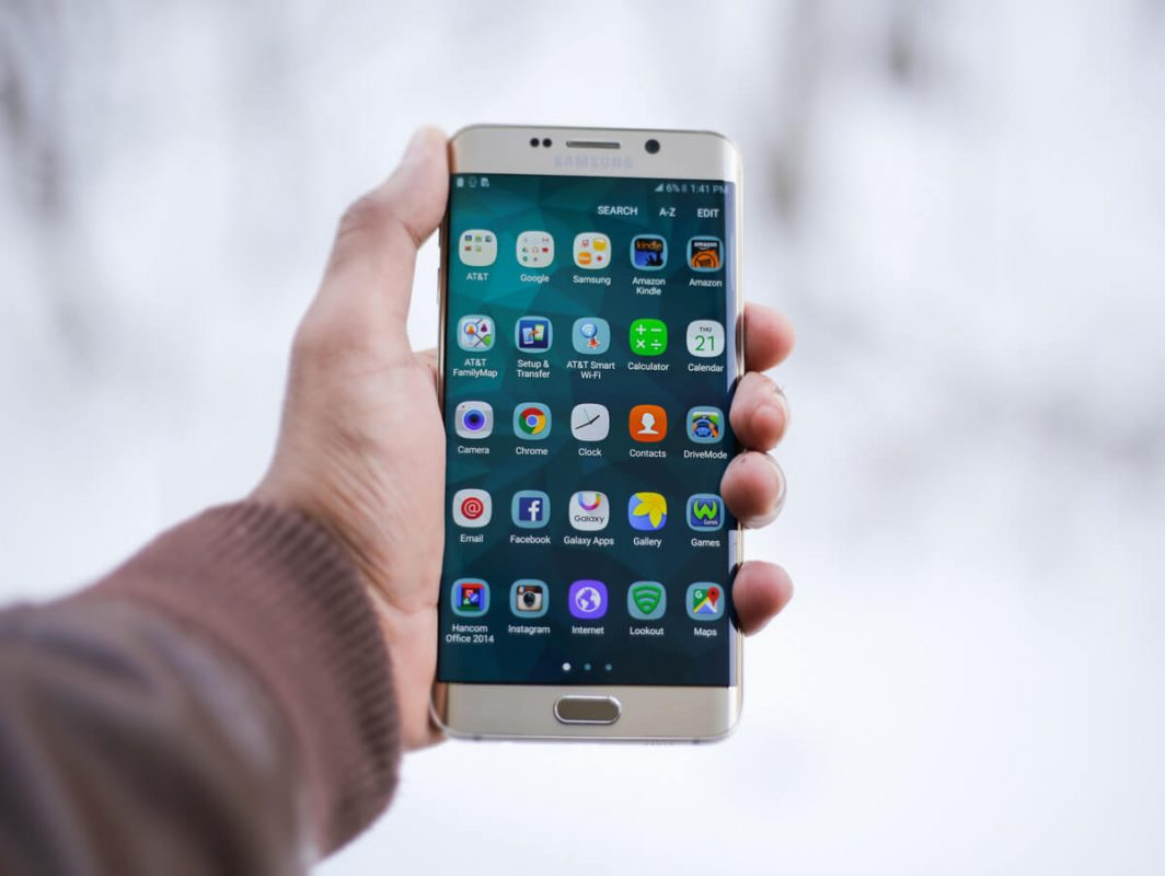 App del cellulare: cosa sono e come installarle
