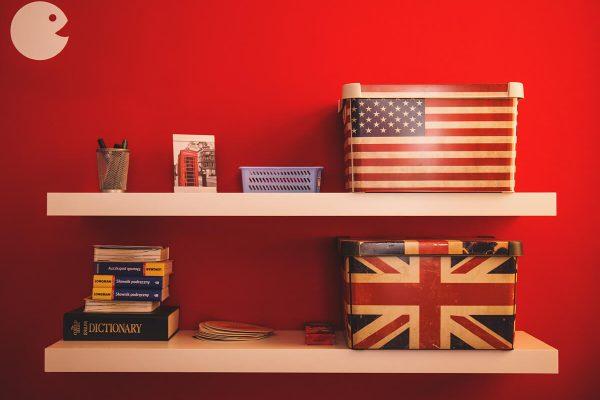 Duolingo, app per imparare le lingue gratis
